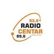Radio Centar