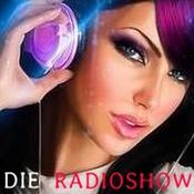 Die Radioshow
