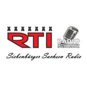 RTI Såksesch Radio