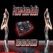 Power-Bass-Radio No1