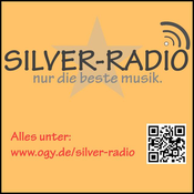 silver-radio