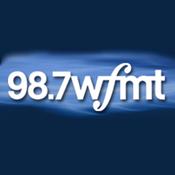 WFMT - Chicago Classical and Folk Music Radio 98.7 FM