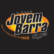Radio Jovem Barra 91.9 FM