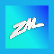 ZM - Today\'s Hit Music