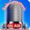 Radio Conquistando