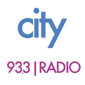 City Radio Podgorica