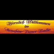 Sunshine-Dance-Radio