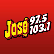 KDLE - José 103.1 FM