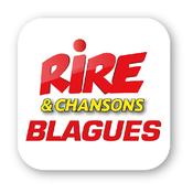 Rire & Chansons - Blagues