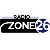 Radio Zone 26 Mix Live