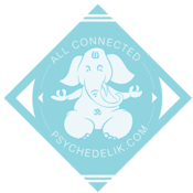 Psychedelik.com - ProgressiveByPsylvain