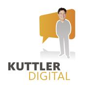 WDR 4 Kuttler digital