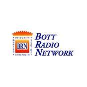 WCRT - Bott Radio Network 1160 AM
