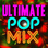 CALM RADIO - Ultimate Pop Mix