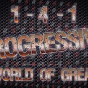 1-4-1-progressive