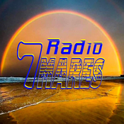 Radio Sete Mares