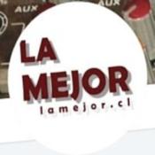 La Mejor Chile