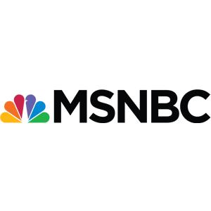 MSNBC News Radio Online - Listen to live stream