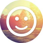 OpenFM - Happy