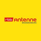 Antenne Brandenburg vom rbb