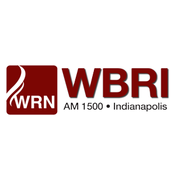 WBRI - Wilkins Radio Network 1500 AM