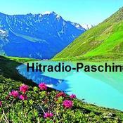 Hitradio-Pasching