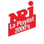 NRJ LA PLAYLIST 2000'S
