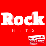 Ostseewelle - Rock Hits