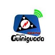 Radio Guiniguada Islas Canarias 105.9 FM