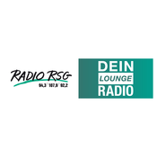 Radio RSG - Dein Lounge Radio