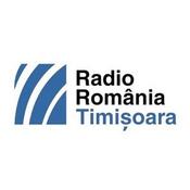 SRR Radio Timisoara