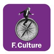 France Culture  -  SUR LA ROUTE