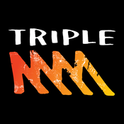 Triple M The Border 105.7 FM