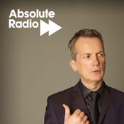 Absolute Radio - The Frank Skinner Show