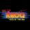 KROQ-FM