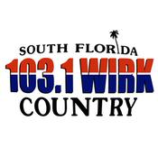 WIRK-FM - South Florida 103.1 FM