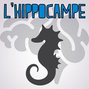 L\'hippocampe