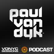 Paul van Dyk\'s VONYC Sessions