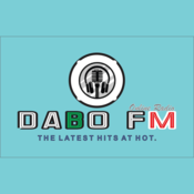 Dabo FM