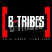 B-Tribes Radio