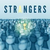 KCRW Strangers
