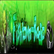 Hot Mix Radio