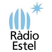 Ràdio Estel 106.6 FM