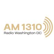 WDCT - Washington Radio 1310 AM