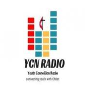 YCN Radio