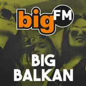 bigFM BALKAN