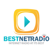 Best Net Radio - The Mix