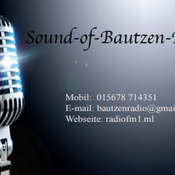 sound-of-bautzen-radio