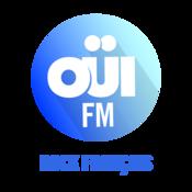 OUI FM Rock Français