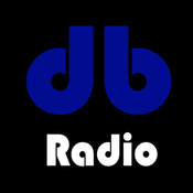 deepblue Radio